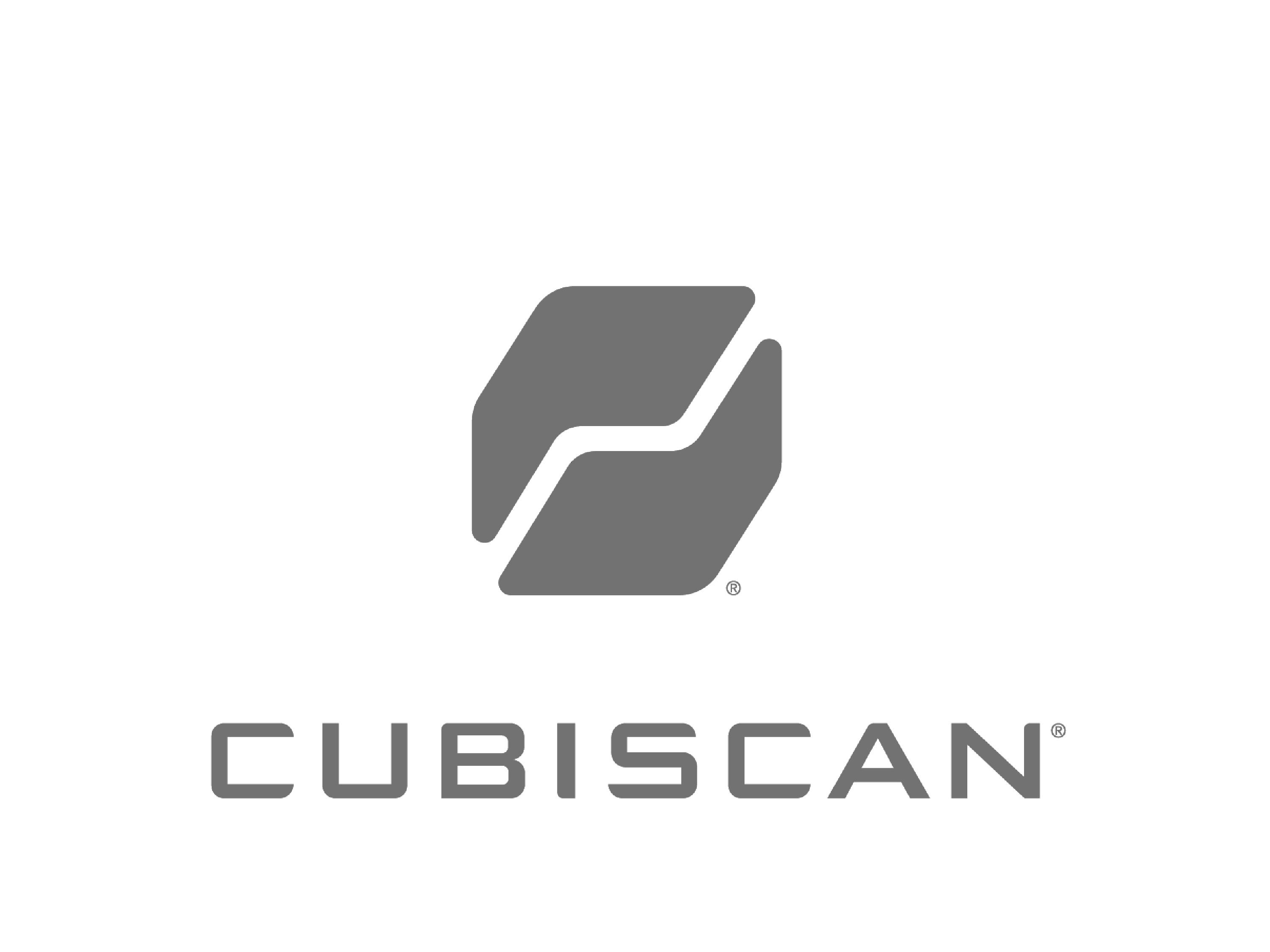 Cubiscan